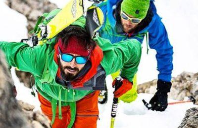 Bien choisir tenue de ski