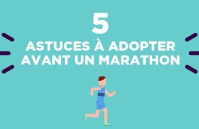 5-astuces-avant-un-marathon