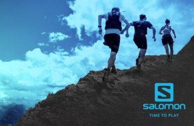 Salomon-nouveautés-s-lab-et-speedcross-2018