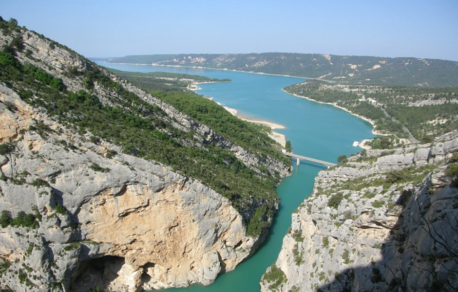 trek-gorge-du-verdon