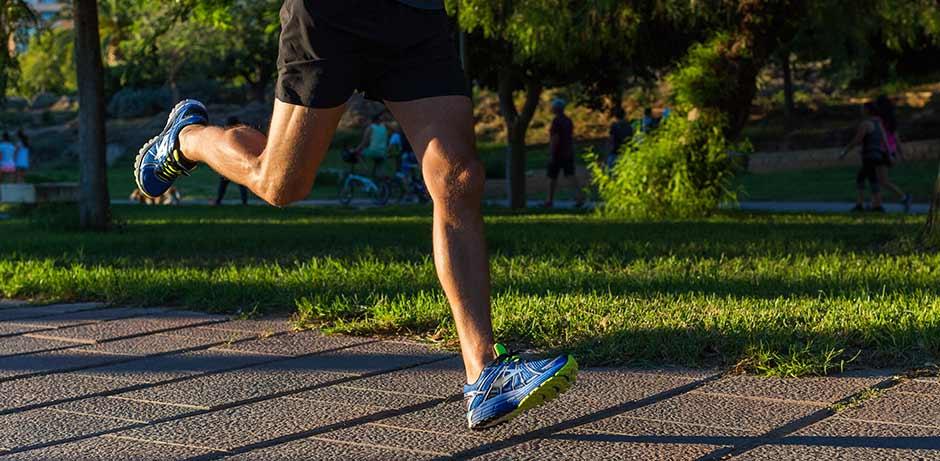 5-conseils-pour-choisir-ses-chaussures-de-running-2