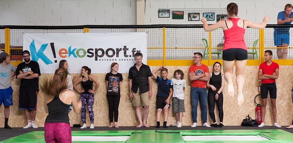 seance-trampoline-juin-2017-bam-1