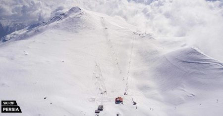 tochal-ski-resort-ski-of-persia