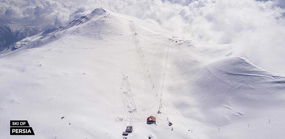 tochal-ski-resort-ski-of-persia