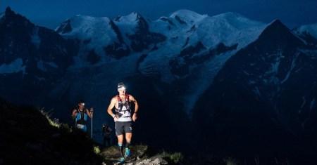 Le-Marathon-du-Mont-Blanc-by-C.Molliet