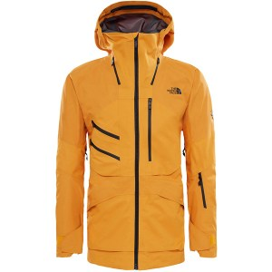 Veste fuse brigandine The North Face