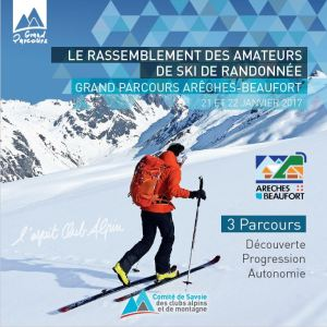 Grand-Parcours-areches-Beaufortain
