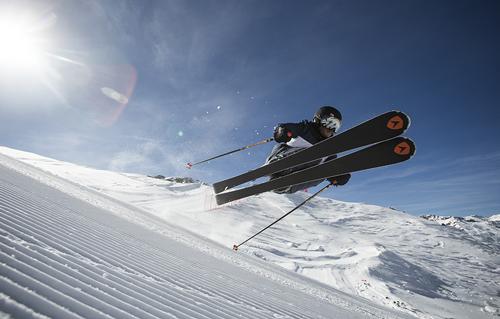 dynastar-ski-speed-zone
