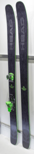 Ski Head Kore 105