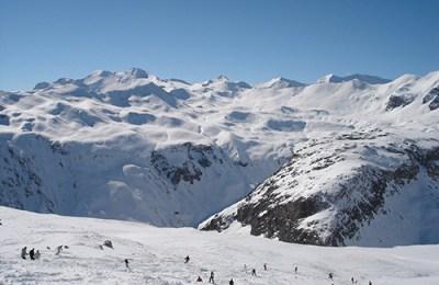 activite-hors-ski-val-disere