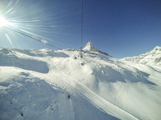 station-ski-avril
