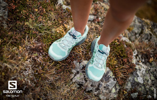 chaussure-xa-elevate-salomon-femme