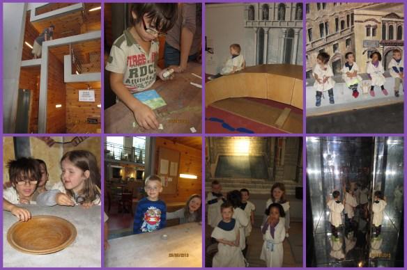 MACHmit!-Museum
