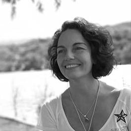 Cecilia Albisú