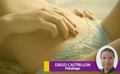 ¿Cómo tener más y mejores orgasmos en pareja?