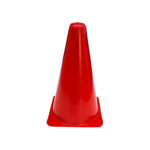 Cone Esportivo Plastcor 20CM