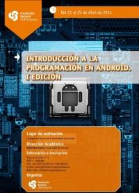 Cartel_Android_presencial_2014_grande