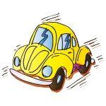 Consejos para cuidar tu coche