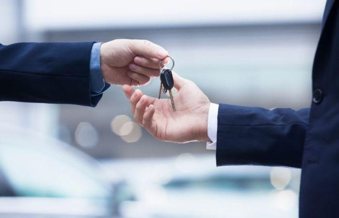 Ayudas estatales para renovar coche