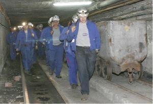 053D2GIJ ECO xxx P1 1 La minería tiene razón