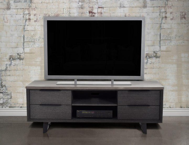 TV-STAND-GHOST-EL-DORADO-FURNITURE-DELU-16-031