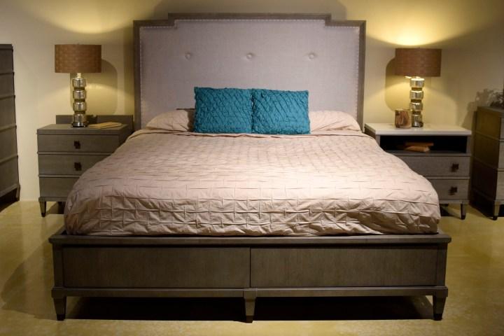 queen-bed-playlist-el-dorado-furniture-unif-93