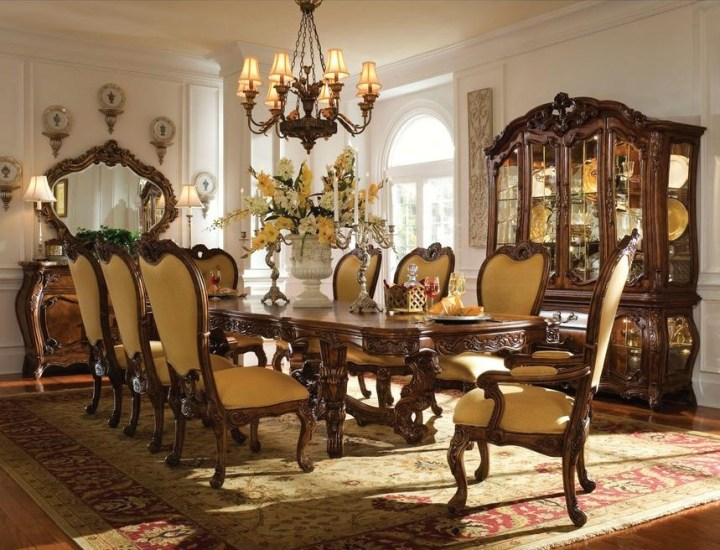 dining-set-palais-royale-el-dorado-furniture-aico-44