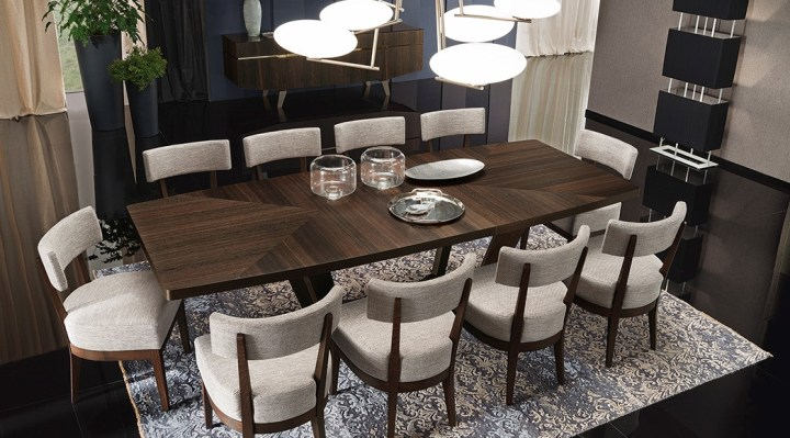 DINING-SET-KADIA-COLLECTION-EL-DORADO-FURNITURE-ALFU-89.jpg
