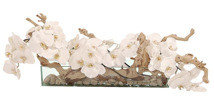 FLOWER-ARRANGEMENT-DULCE-ORCHIDS-EL-DORADO-FURNITURE-5COA-15.jpg