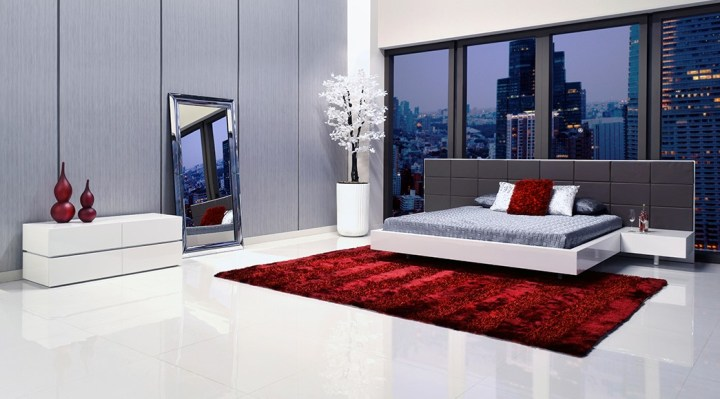 bedroom-set-sharon-el-dorado-furniture-saru-46