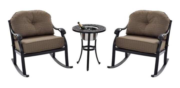 3-PIECE-PATIO-SET-CASTLE-ROCK-EL-DORADO-FURNITURE-GATE-01-01_MEDIUM