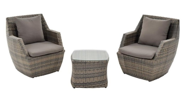3-PIECE-PATIO-SET-SOLD-BY-SET-ONLY-NEILINA-BROWN-EL-DORADO-FURNITURE-8ANA-154-011_MEDIUM