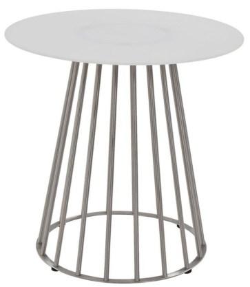 ROUND-DINING-TABLE-IBIRIA-EL-DORADO-FURNITURE-8MEG-03-01_MEDIUM