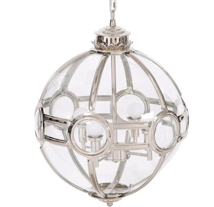 CEILING-LAMP-VICTORIAN-PENDANT-PENDANT-EL-DORADO-FURNITURE-8KEN-31-01_MEDIUM.jpg