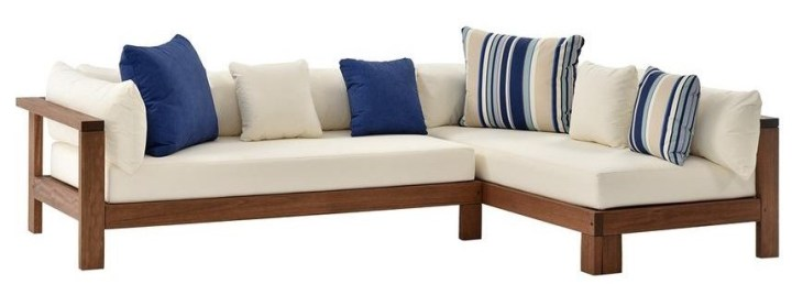 CORNER-SOFA-MAGNOLIA-EL-DORADO-FURNITURE-BUZE-01-01_MEDIUM.jpg