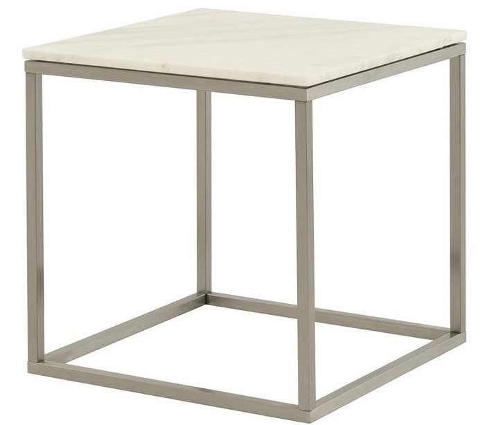 SIDE-TABLE-BRIANA-EL-DORADO-FURNITURE-ACTO-22-01_MEDIUM.JPG