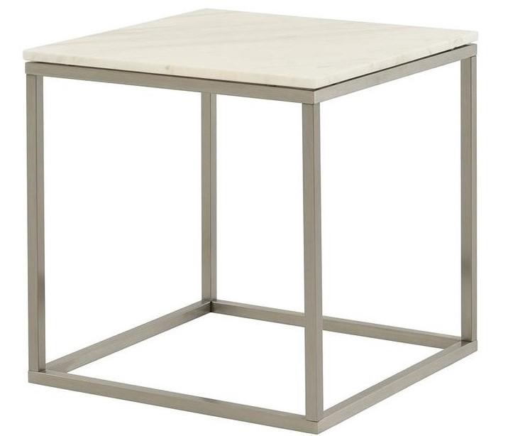 SIDE-TABLE-BRIANA-EL-DORADO-FURNITURE-ACTO-22-01_MEDIUM.JPG