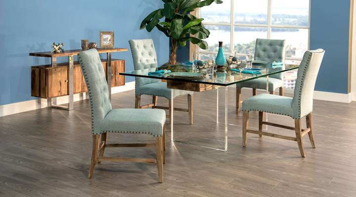 01-Miami-Beach-Rectangular-Dining-Table-side-(1045-X-579).jpg
