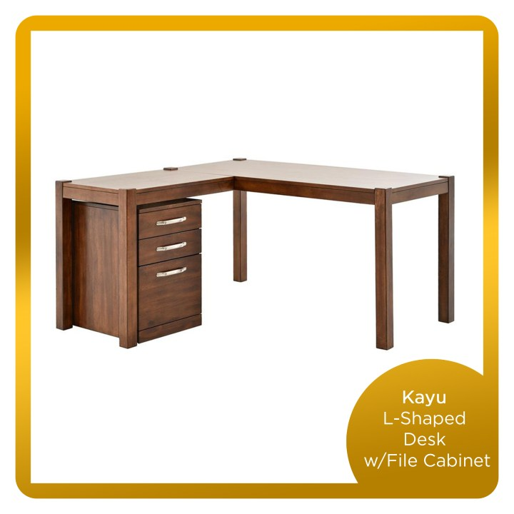 Ingrid -Kayu Desk.jpg