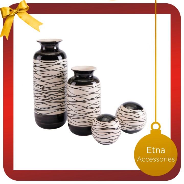 Gift Idea-  (10).jpg
