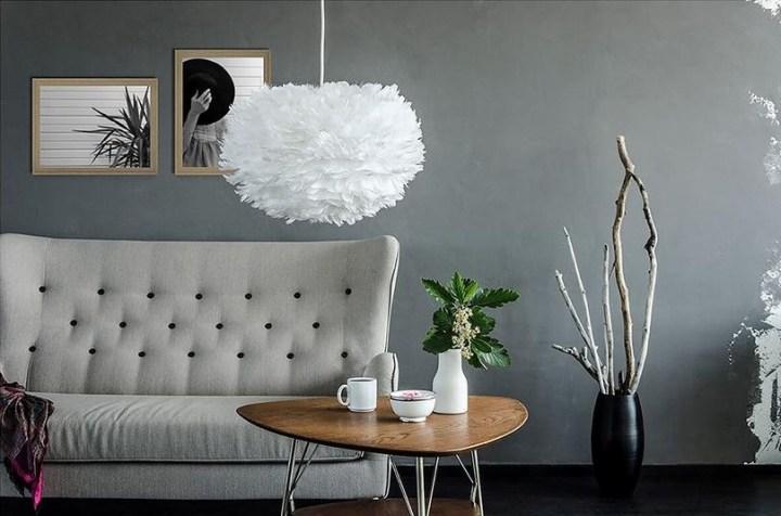 MEDIUM-CEILING-LAMP-FLORET-WHITE-EL-DORADO-FURNITURE-COVI-02-01_MEDIUM.jpg