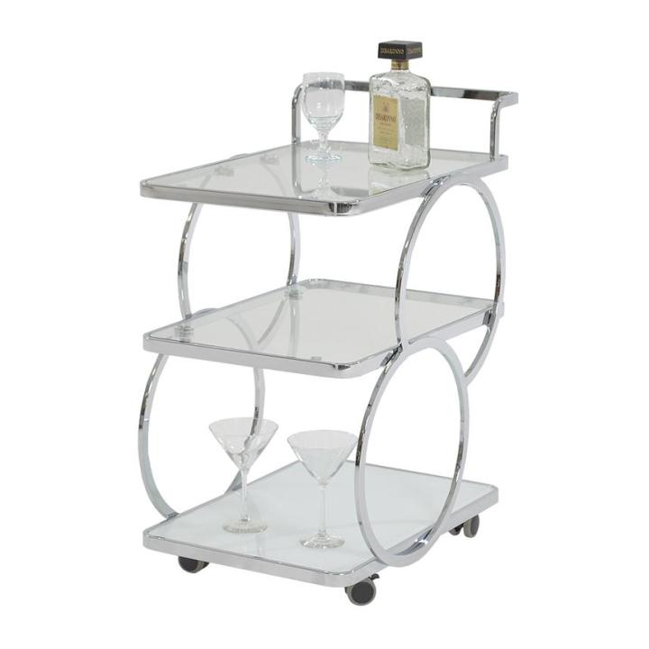 SABI-04_BAR_CART_01_MEDIUM.jpg