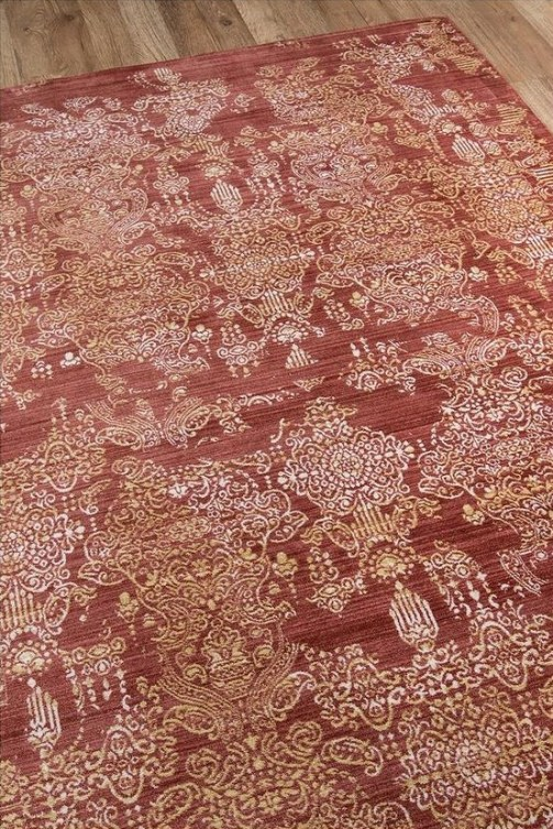 5-BY-8-AREA-RUG-CHILLED-MERLOT-EL-DORADO-FURNITURE-6MOM-10-02_MEDIUM.jpg