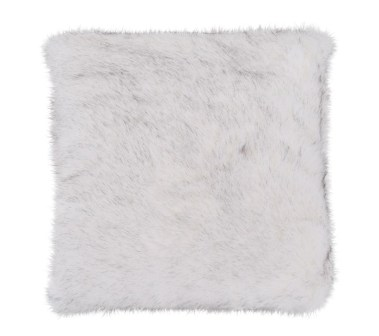 ACCENT-PILLOW-FUZZY-EL-DORADO-FURNITURE-ARIA-31-011_MEDIUM