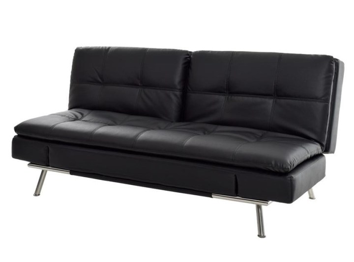 FUTON-MATRIX-BLACK-EL-DORADO-FURNITURE-SOLU-01-01_MEDIUM.JPG