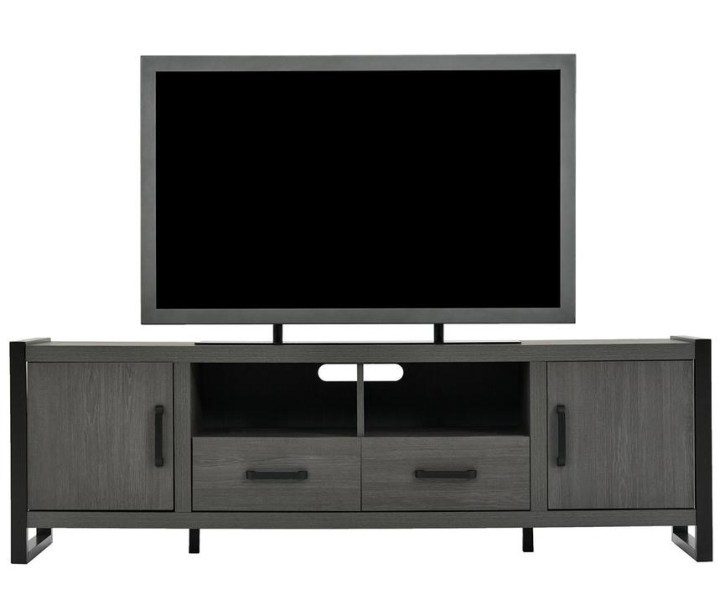 TV-STAND-BANTAM-EL-DORADO-FURNITURE-HOME-203-01_MEDIUM.JPG