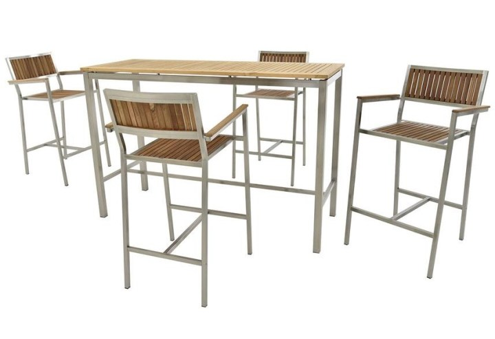 5-PIECE-DINING-RECTANGULAR-PUB-TABLE-SET-ALANTIC-EL-DORADO-FURNITURE-8JAZ-03-01_MEDIUM.jpg