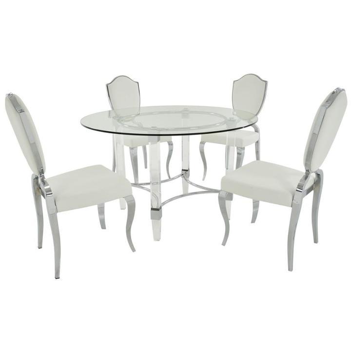 5-PIECE-DINING-SET-WEISS-LETICCIA-EL-DORADO-FURNITURE-CHIN-358-CHIN-210-01_MEDIUM.jpg
