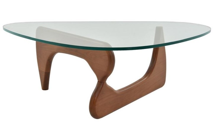 COFFEE-TABLE-MICHI-BROWN-EL-DORADO-FURNITURE-8RAY-07-01_MEDIUM.JPG
