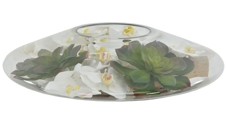FLOWER-ARRANGEMENT-ORCHID-FLOWERS-DISK-WHITE-EL-DORADO-FURNITURE-5COA-124_MEDIUM.jpg